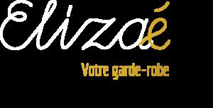 Elizaé Angers, c'est un magasin de locations de tenues de soiree, robes, jupes, bijoux et de nombreux accessoires de mode.