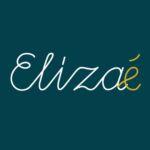 Elizaé - Angers